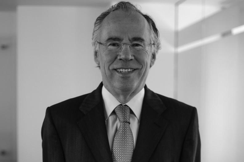 Alberto Dalgalarrando B.