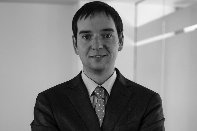 Diego Correa P.