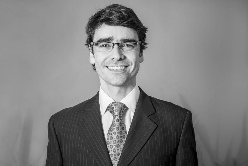 Eduardo Contesse C.