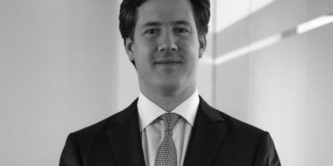 Felipe Dalgalarrando H.