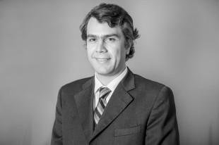 León Izquierdo L.