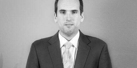 Gustavo Donoso P.