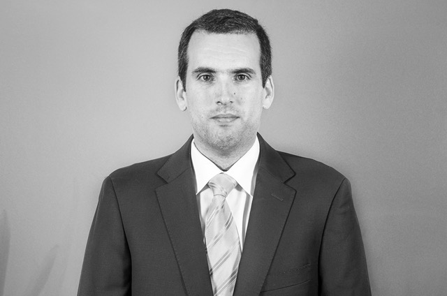 Gustavo Donoso
