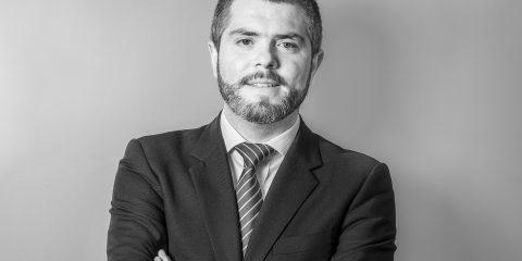 Walter Schulz M.