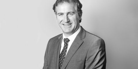 Alvaro Hercolani B.