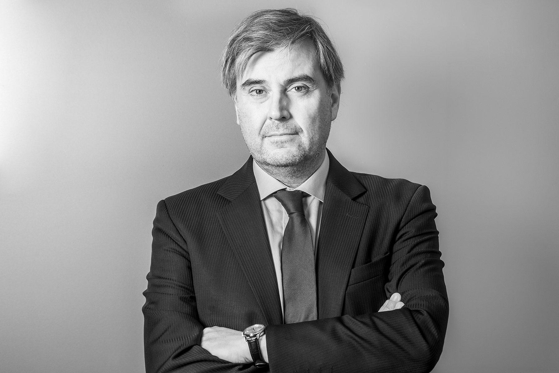 Óscar Corvalán A.