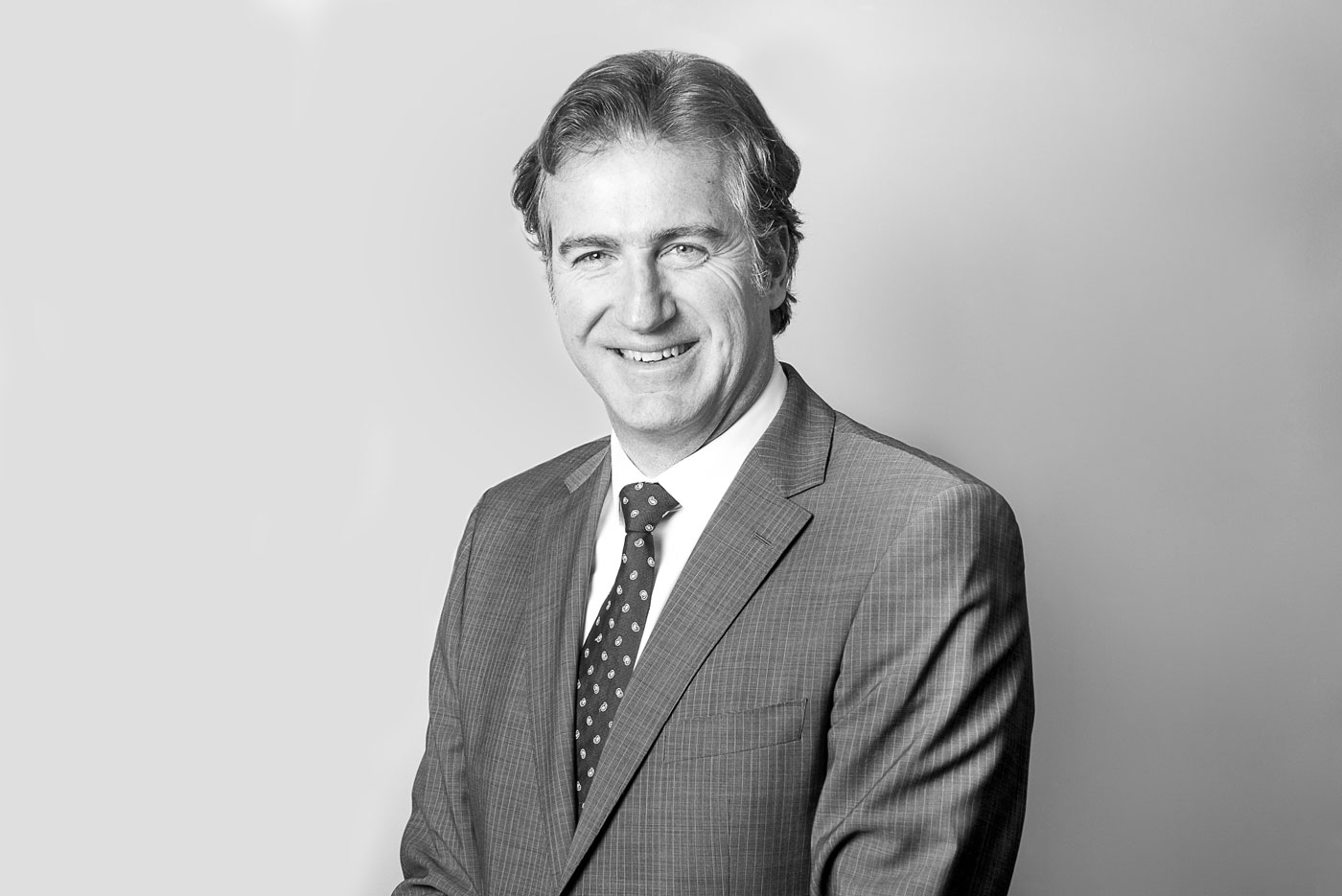 Álvaro Hercolani B.