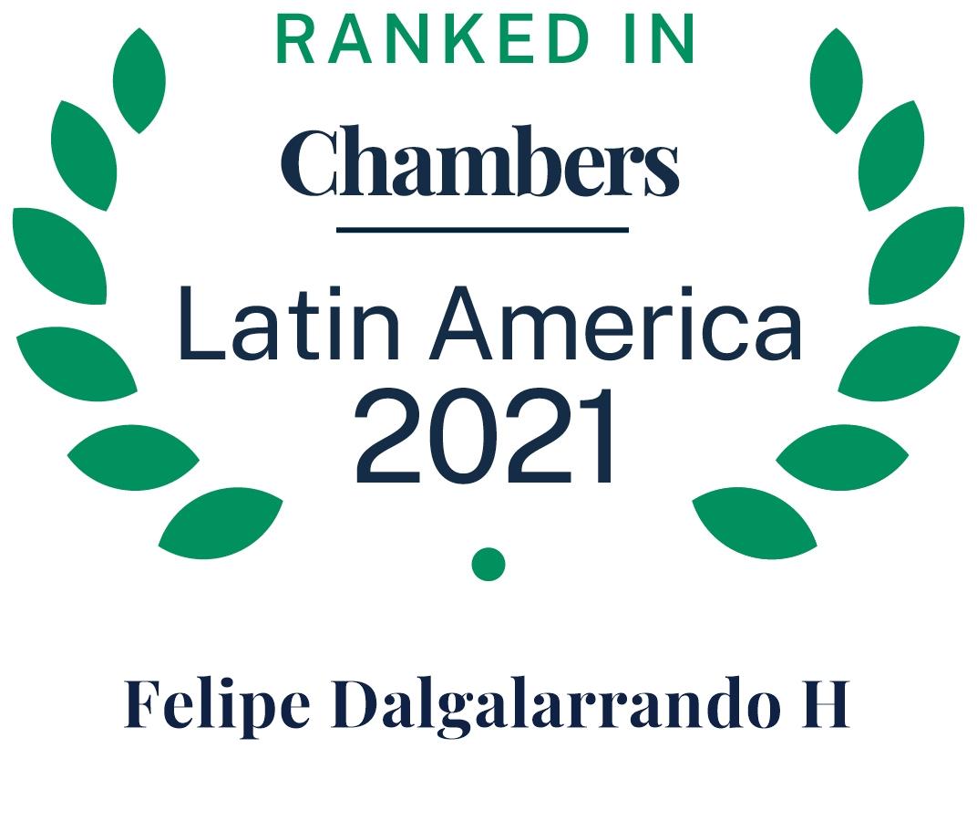 La imagen tiene un atributo ALT vacío; su nombre de archivo es logo-chambers-2021.jpg