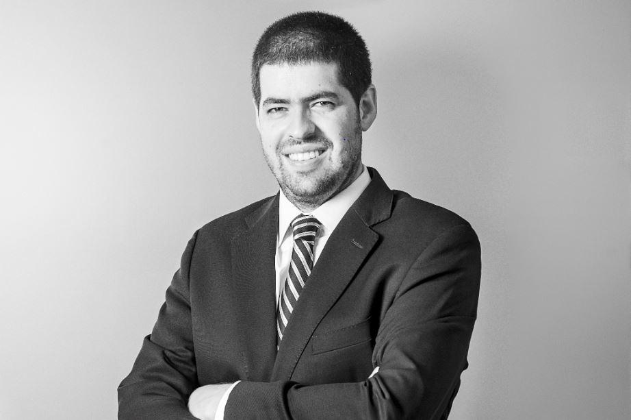 Ricardo Ihle A.